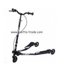 Speeder Scooter mit En71 Zertifizierung (YV-L302S)