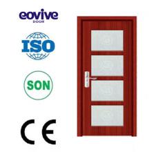 Interior glass door design used glass door freezer
