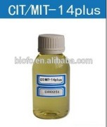 CMIT/MIT 14% used in Drilling Fluids chemical additive
