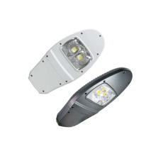 ES-SL760 Series LED Street Light
