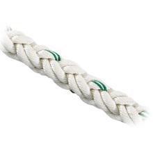 Cuerdas marítimas M-P08 de alta calidad para Marina