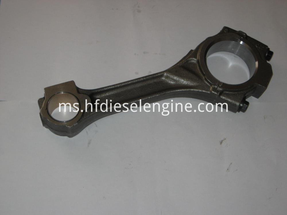 913connecting rod 5