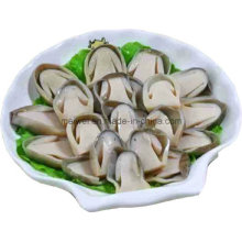 Canned Halves Straw Mushroom with Best Quality