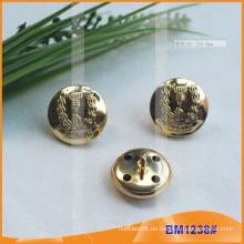 Die beliebteste Military Uniform Button BM1238