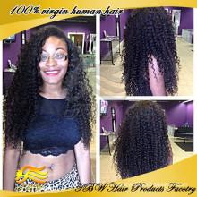 Aliexpress бразильские волосы человека кружева передние парики, бразильские кружева перед парики для продажи