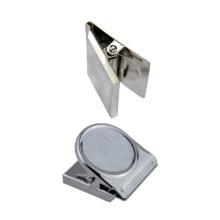 Magnetic paper Clip