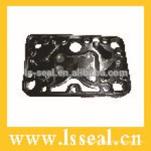 Placa de Válvula Compressor 655N Bock