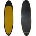 Vente chaude se lever planche de surf gonflable sup paddle board