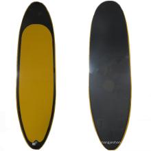 Heißer Verkauf stehen sup-Paddel Bord aufblasbare Surfbrett