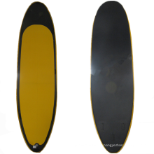 Venta caliente de pie tabla de surf sup paddle inflable