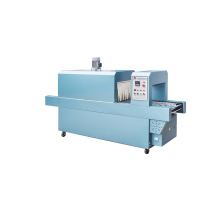 Small Table Type Heat Shrink Tunnel Machine