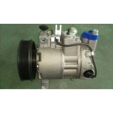 Air-Conditioner Compressor 6seu14c (6PK, 115) for Audi A6l 3.0
