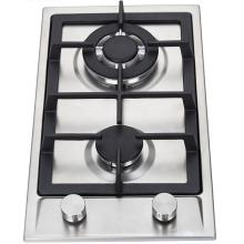Placas de cocina Placa de cocina Balay