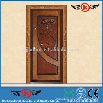 JK-AT9720 porta blindada vintage de estilo turco