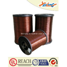 Enamelled Aluminium Wire From China Manufacturer