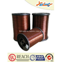 Enameled Aluminum Wire Form China