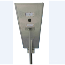 factory bottom price ALL IN ONE SOLAR STREET LIGHT with factory price