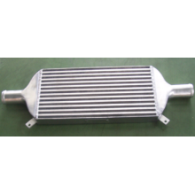 First Class Quality Intercooler for Automobile
