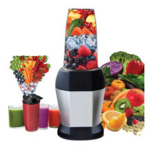 Nutri 900W Blender/900W Fruit Juicer