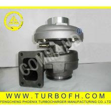 K31 5331-970-7122 TURBO FOR VOLVO PENTA
