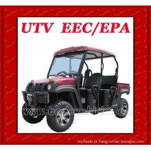 500CC UTV EPA e EEC Aprovado (MC-170)