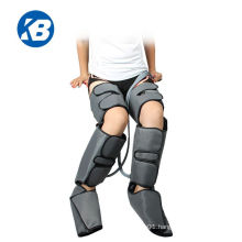 new product ideas 2020 foot massage blood circulation lymphedema sleeve pressotherapie boots