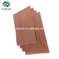 Heat resistant non-stick PTFE fiberglass cloth