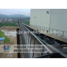 cheap belt conveyors, transportation system