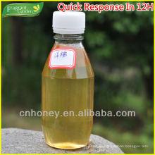 Miel natural de acacia pura