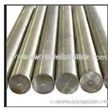 Cr12 High-carbon And High-chrome Steel.