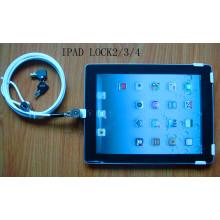 Serrure iPad, Verrouillage ordinateur portable (AL2, 3, 4)