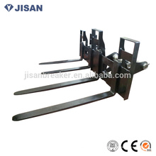 lift fork, fork lift, lifting forks for excavator