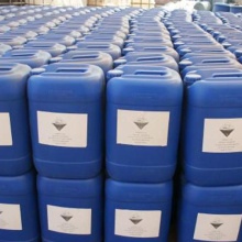 Paper Industry Grade Formic Acid 85% Good Quality