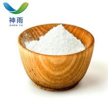 Melatonina en polvo de alta calidad a bajo precio