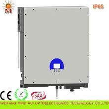 30 kW Drei-Phasen-Solarwechselrichter