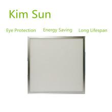 60W Slim Non-Dimmable Светодиодное освещение потолочная панель