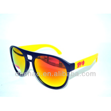 2014 fake brand designer sunglasses for cheap wholesale