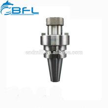 Porte-outils CNC BT40 ER16-70