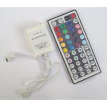 44-клавишный инфракрасный контроллер с CE (GN-CTL001-44K)