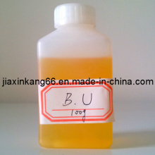Top Quality Health Care Steroid Injections Boldenone Undecanoate