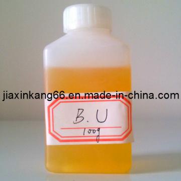 Beste Qualität Boldenone Undecylenat / Equipoise / CAS: 13103-34-9