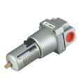 Нинбо воздушный фильтр серии пневматика ЭСП АФ