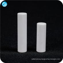 machinable ceramic rod alumina heater parts 95