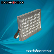 Anti-Glare System Underwater 320W 120lm/W Airportled Flood Lighting