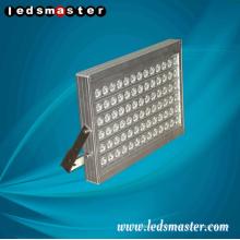 Porta Usando Refletor LED 500W
