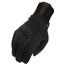 Cool riding gloves wholesale factory OEM service