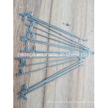 Knitting Needle (10G)