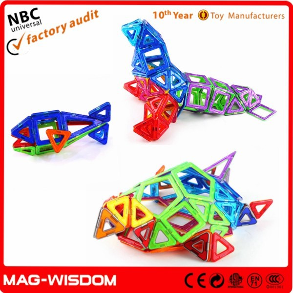 Sale Table Toys Magical Toys