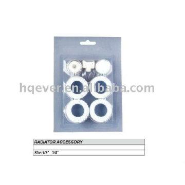 radiateur de chauffage accessoires-7 pcs / set