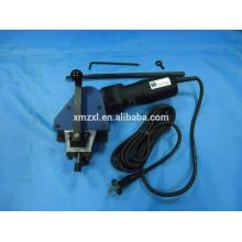 Taquillas de costura de sujeción (herramientas eléctricas)